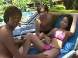 Delights of Thai Teens 12 xLx