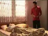 Movie Thai 14 xLx