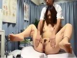 Pervert Masseur Ravished His Client At Spa Salon