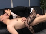 Palatable woman arisa misato screwed wild