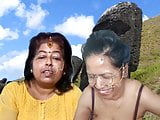 Merna bhabhi