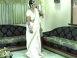 Satin Silk 626