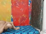 Bhabhi Bebe Fucked By Dever In Missionary Position When Hubb