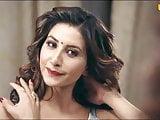 Riti Riwaz Water Wives Part-2 (2020) Hindi Short Film