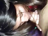 Desi Call girl sex night Parti