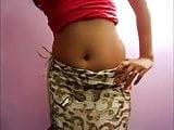 Desi sexy bhabhi