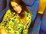 11. PMV - Billie Eilish - ilomilo