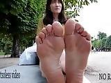 asin feet 01