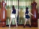 KILL THIS LOVE- BLACKPINK ( slutty dance cover )