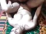 Sri Lankan girl sex
