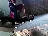 Bengali Labour boy fuck mallu young girl