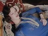 Brigitte Lahaie - Parties fines