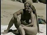 Vintage Video Magazine 90s Part 2