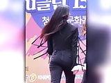 LOONA Hyunjin Compilation