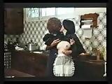 La nymphomane des sleepings (1979)