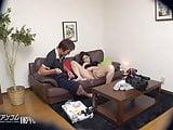 Ryu Enami :: Check Her Pruriency 2 - CARIBBEANCOM