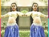 Prachi Kapoor, Poonam Pandey, Alia Bhatt