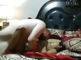 bangladesi Newly married couple honeymoon sex video