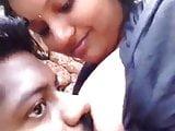 Chennai tamil girl outdoor