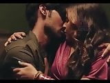 Indian Mom sex Scene