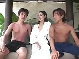 Thai Girl Hairy Pussy Long Nipples