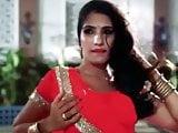 Savita bhabhi hot sex with devar hot night sex scene