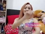 Jalang Top Bigo Malaysia Pengemis