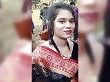 Jannat Ara Mitu- Dhaka Universiy- Bangla Depertment