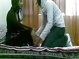 malay part 10