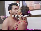 New Web Series Tharki Chotu Full Uncut Scene
